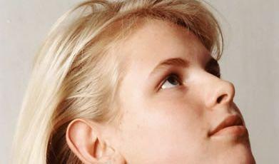 fehlfunktion der schilddrüse symptome