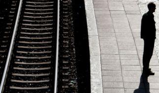 Belastung für die Psyche: Berufliche Mobilität kann zur Vernachlässigung von Bindungen und zum Verlust von Heimat führen. (Foto)