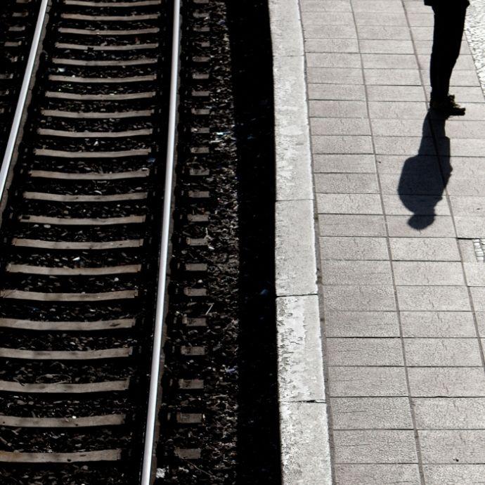 Entwurzelte Seelen! Was hilft gegen Umzugsdepression? (Foto)