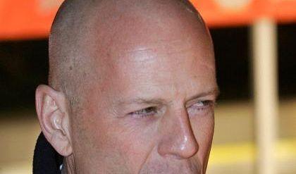 Bruce Willis (Foto)