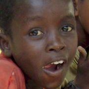 Dürre und Krieg verstärken das Elend in Somalia.
