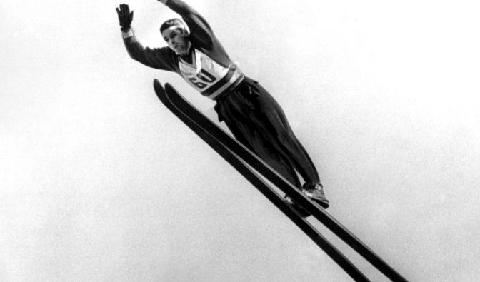 1958 Helmut Recknagel (Foto)