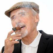 Nun ist Dennis Hopper im Alter von 73 Jahren gestorben.
