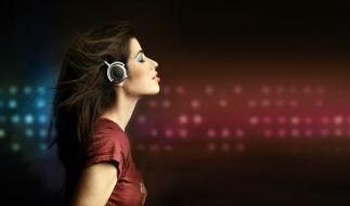 Soundgenuss (Foto)