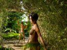 Hedonism-Resorts-(2).jpg (Foto)