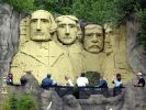 Legoland-Parks an US-Kapitalfonds verkauft (Foto)