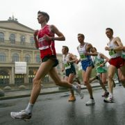 Hannover-Marathon