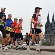 Köln-Marathon