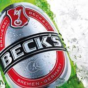 Für die einen ist es Partyplörre, für die anderen ist Beck's schon wieder zu hopfig.