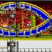 Mit den Spezialfähigkeiten werden die Helden der 2D-Welt nicht zur rasenden Bowlingkugel, sie legen über Rutschen und Pipelines Raketenstarts hin.