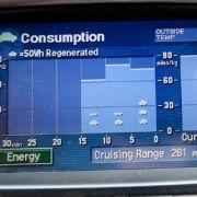 Im Falle einer potenziellen Gefährdung werden bei Prius  Co alle Hochspannungskomponenten unmittelbar abgekoppelt. Bei den Brennstoffzellenautos ist zudem ein ganzes Arsenal an Sensoren an Bord, die austretenden Wasserstoff erschnüffeln
