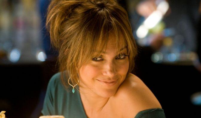Jennifer Lopez im Film Plan B für die Liebe.