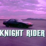 Dann doch lieber zurück zu den Superhelden. Denn in den 80ern konnten wir David Hasselhoff alias Michael Knight noch anhimmeln und mussten ihn nicht bemitleiden.