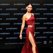 Platz 2: Megan Fox