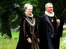 Königin Margrethe II. (Foto)