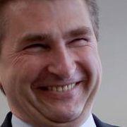FDP-Landeschef Andreas Pinkwart hoffte dagegen auf eine Fortsetzung der schwarz-gelben Koalition mit der CDU unter Jürgen Rüttgers.