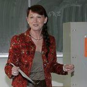 Mit Bärbel Beuermanns Linker will keiner gerne regieren - sagten die Konkurrenten zumindest vor der Wahl.