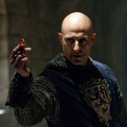 Ridley Scotts neuer Film Robin Hood.