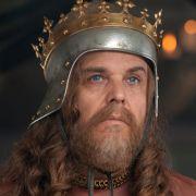 Ridley Scott hat einen neuen Film gedreht und einen frischen Ansatz für Robin Hood gefunden.