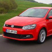 Der Preis für den VW Polo GTI liegt bei 22.500 Euro.