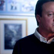 ... ging auf das private Elite-Internat Eton und studierte in Oxford. Und auch seine Frau Samantha stammt aus einer reichen Familie. Fish  Chips aus der Tüte isst Cameron wohl eher selten. In Zukunft ...