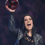 Silbermond räumten die Preise als Beste Band und für das Beste Video ab.