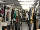 Garderobe (Foto)