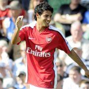 Carlos Vela kann zum jungen Superstar der WM werden.