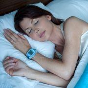Schlafphasenwecker
