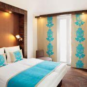 Laut einer Studie des Deutschen Instituts für Service Qualität ist Motel One das beste Budget Hotel 2010.