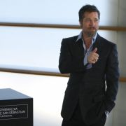 Brad Pitt gilt noch immer als einer der sexiesten Männer der Welt: Fraglich, ob er sonst so ein Kassenschlager wäre und sich einen Namen als Produzent hätte machen können.
