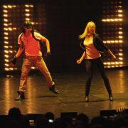 Michael Jackson ist tot. Doch mit einem Videospiel will Ubisoft den King of Pop wieder aufleben lassen.
