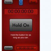 Hold-On-App