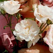Beim 44. Internationalen Rosenneuheiten-Wettbewerb in Baden-Baden bekam die apricotfarbene Beetrose Sans Souci den Ehrenpreis für die schönste Rose. Die Auszeichnung wird vom Verein Deutscher Rosenfreunde vergeben.