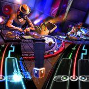 Activision will noch im Herbst dieses Jahres mit DJ Hero 2 durchstarten.