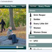 Scary-Foto-App