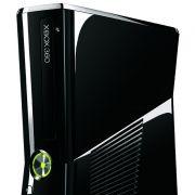 So sieht sie aus, die neue Xbox 360.