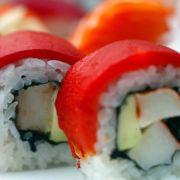 Wer Fisch in rohem Zustand essen will, muss besonders aufpassen.
