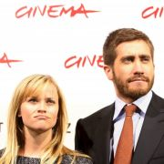 Reese Witherspoon und Jake Gyllenhaal