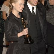 Reese Witherspoon und Ryan Philippe