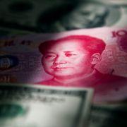 China dagegen hat einen der wichtigsten Streitpunkte des Gipfels geschickt entschärft.