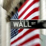 Streit wird erwartet, wenn es um die Zähmung der Finanzmärkte geht.