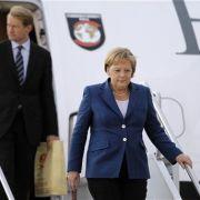 Bundeskanzlerin Angela Merkel muss sich auf Ärger einstellen, denn die Positionen der Staaten gehen weit auseinander.