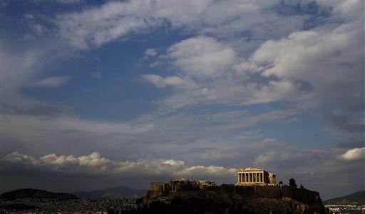 Die meisten Europäer wollen sparen, um ihre gewaltigen Haushaltsdefizite in den Griff zu bekommen. Sie haben das Fiasko des Schuldenstaates Griechenland vor Augen.