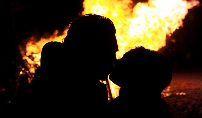Romantischer Klassiker (Foto)