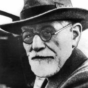 Sigmund Freud, der wohl berühmteste Triebforscher aller Zeiten, hat Medizin und Zoologie studiert.