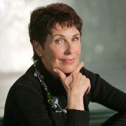 Sexberaterin Erika Berger weiß, wie es auch ohne Studium geht: Sie heiratete 1974 den Chefredakteur der Neuen Revue und schrieb von da an als Journalistin.