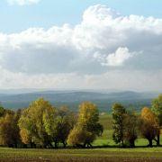 D wie «Deutschlands Mittelgebirge»: Sie sind besonders bei Wanderfreunden beliebt.