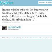 So tut es auch @mbukowski.