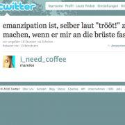 @i_need_coffee hat da wohl aus Sicht vieler etwas falsch verstanden.